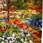 Tulip-tapestry_l.jpg