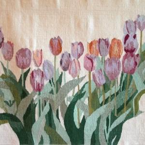 Tulips-in-white_l.jpg