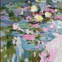 Waterlillies-Purple_l.jpg
