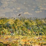 Wheatfield_with_Lark_1887_l