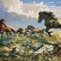 Wild_Horses_l